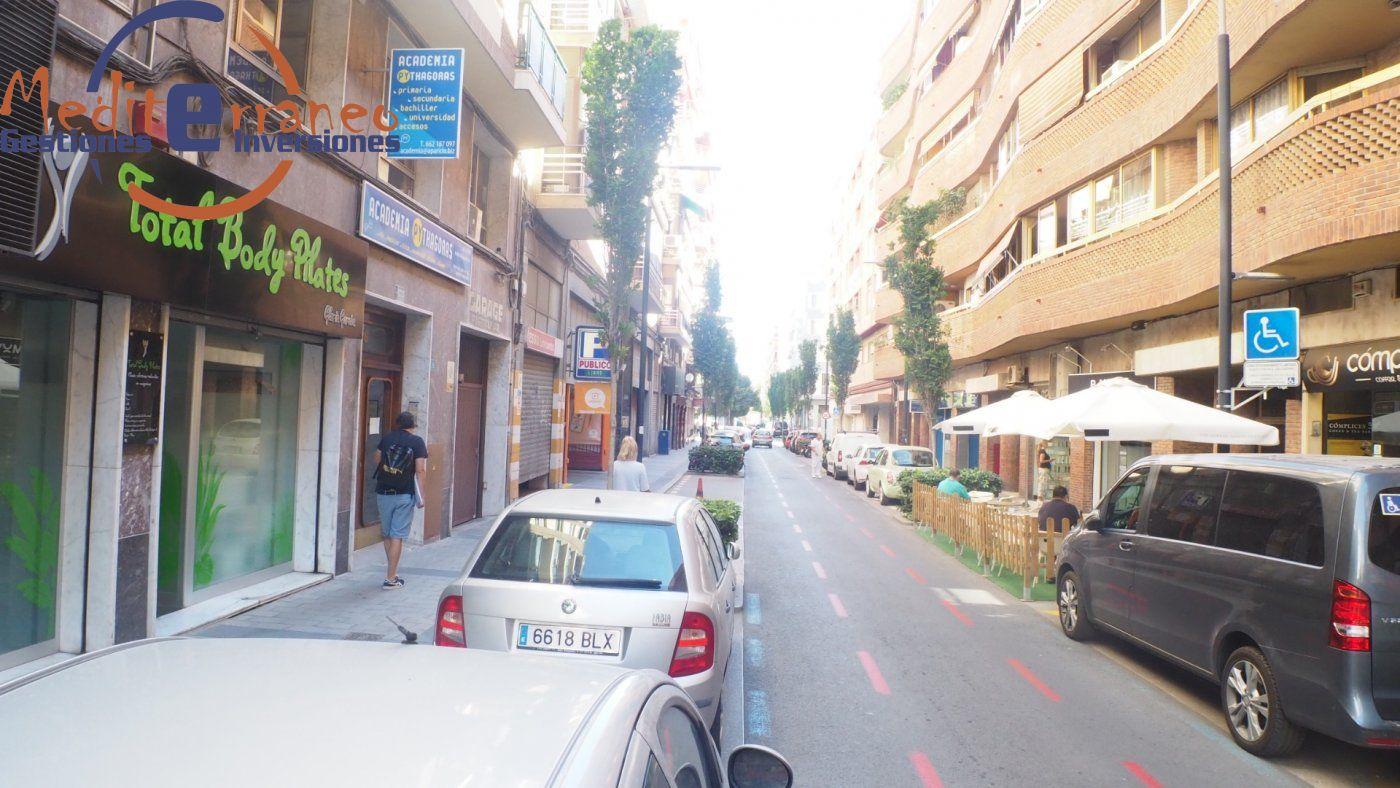Local comercial en pleno centro de alicante - imagenInmueble5
