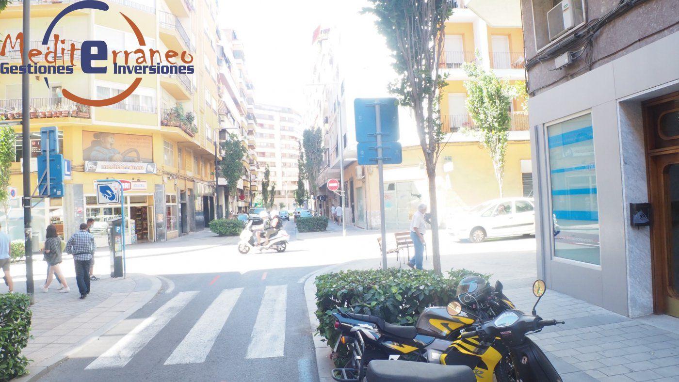Local comercial en pleno centro de alicante - imagenInmueble6