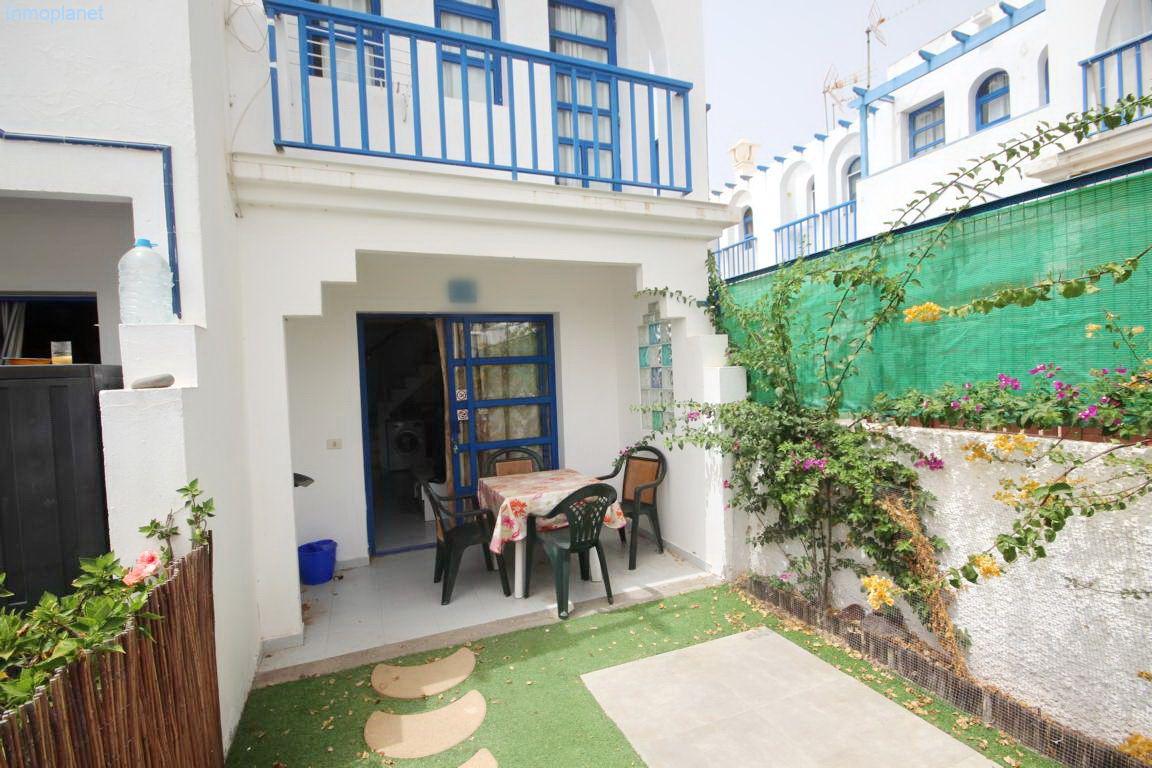Duplex for sale in Maspalomas, San Bartolome de Tirajana