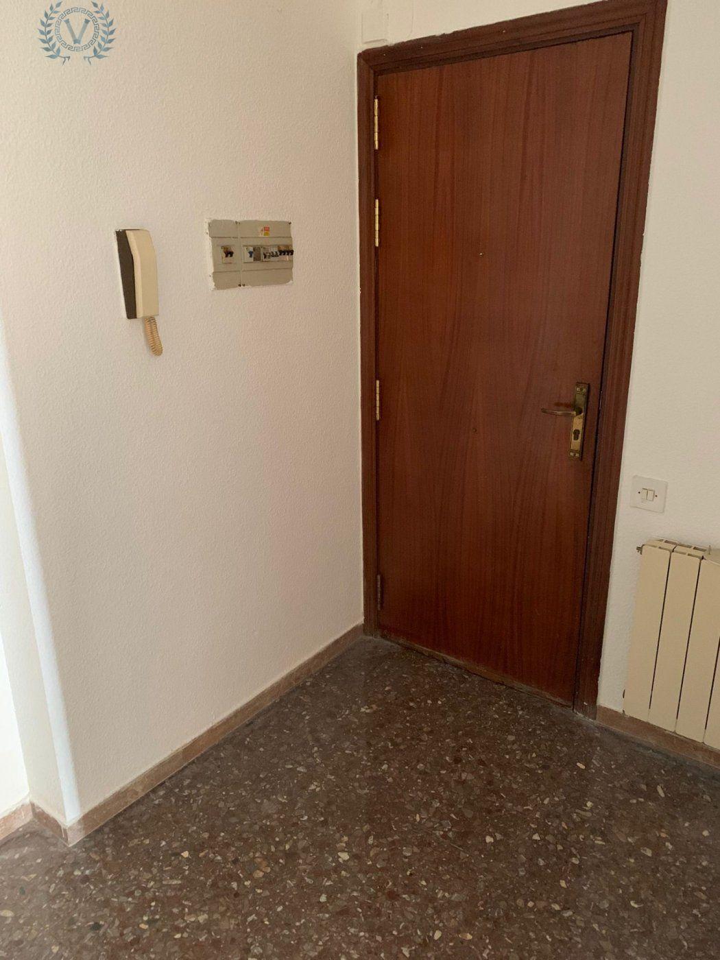 Piso en alquiler en *Centre, Reus