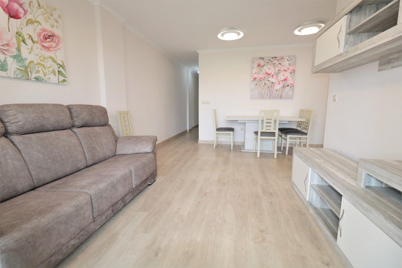 apartamento en torrevieja · acequion 127000€