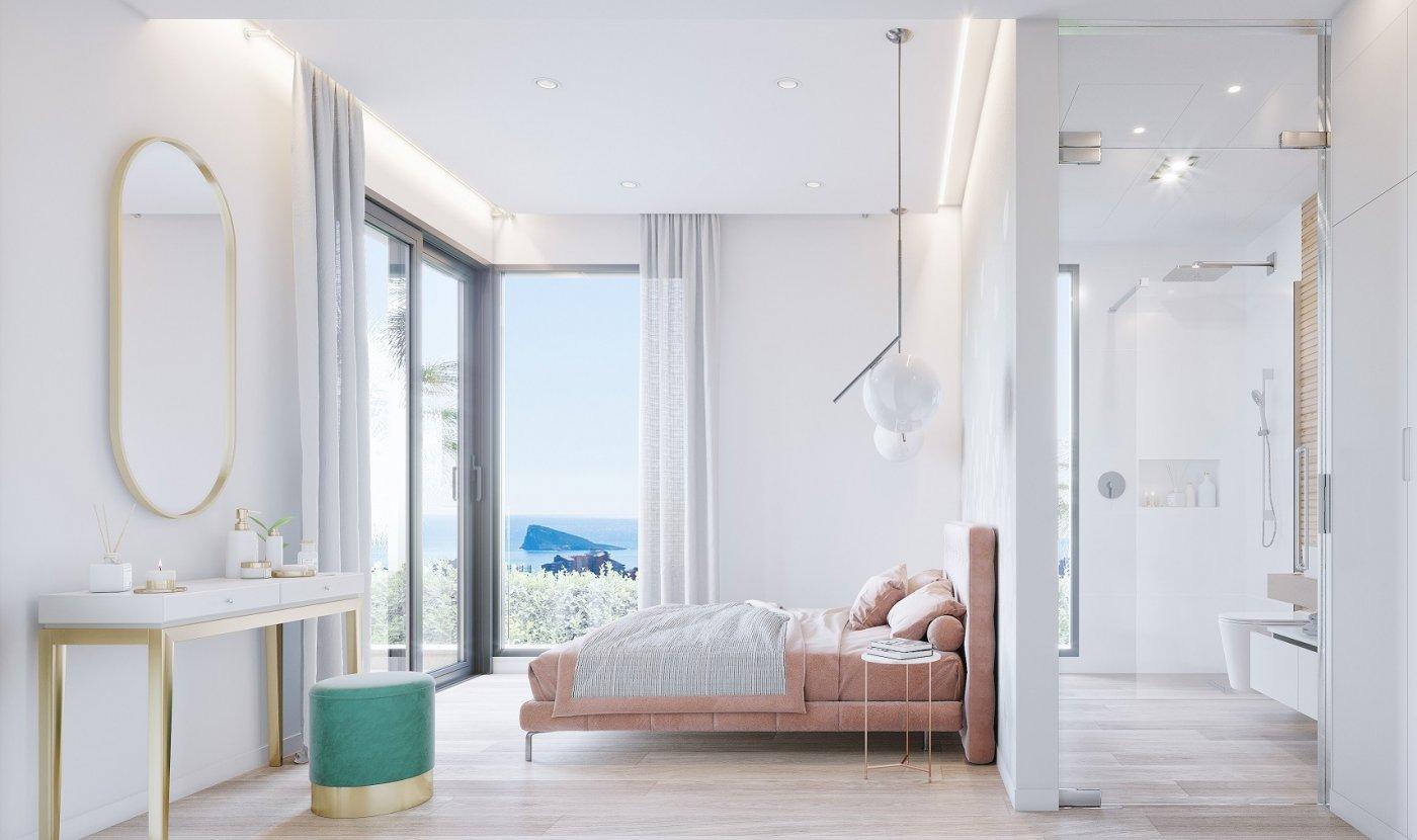 Villas de lujo en finestrat - imagenInmueble8