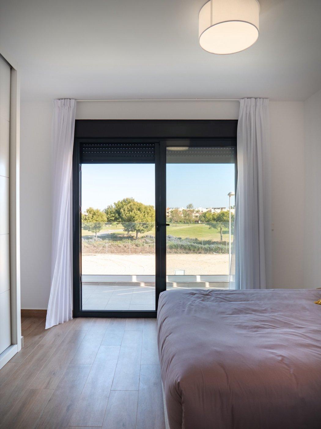 Villas hermosas en roda golf [amp;] beach resort - imagenInmueble13