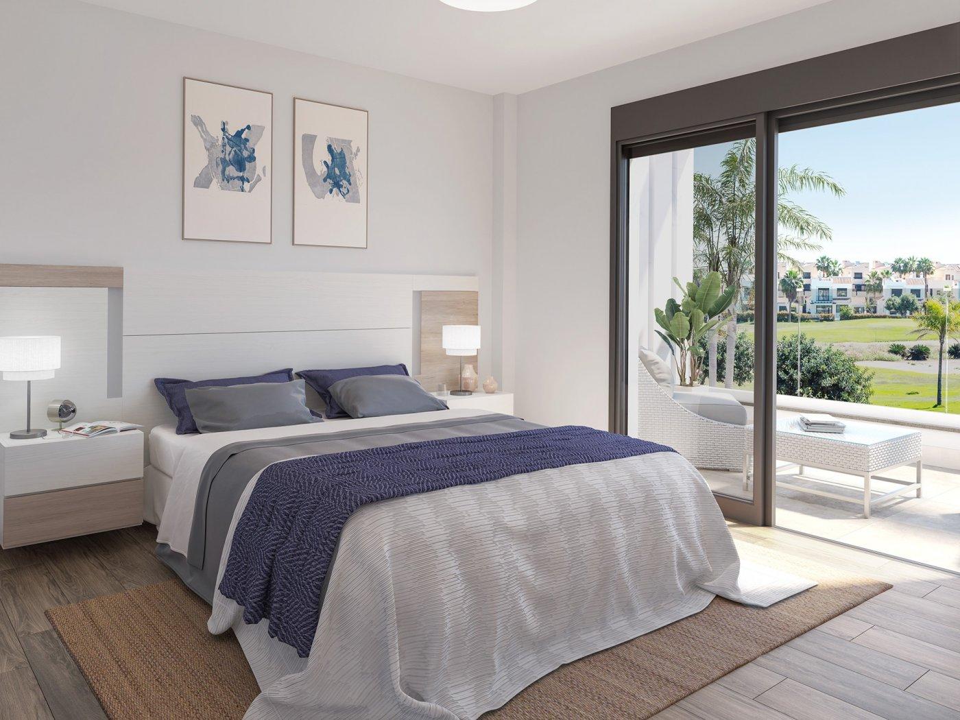 Villa de lujo en roda golf [amp;] beach resort - imagenInmueble9