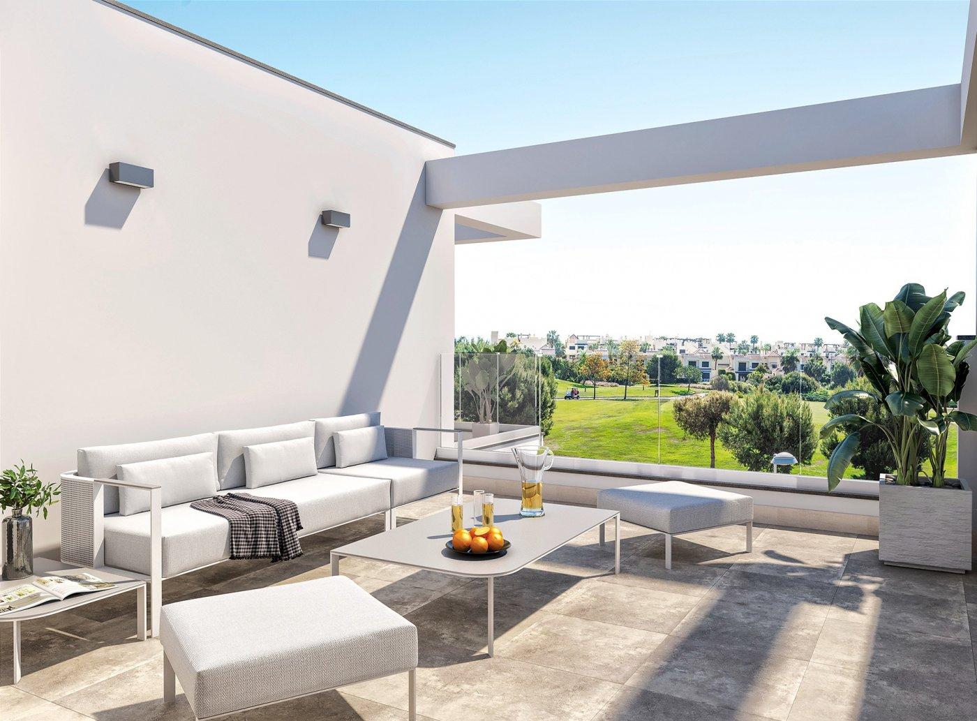 Villa de lujo en roda golf [amp;] beach resort - imagenInmueble11