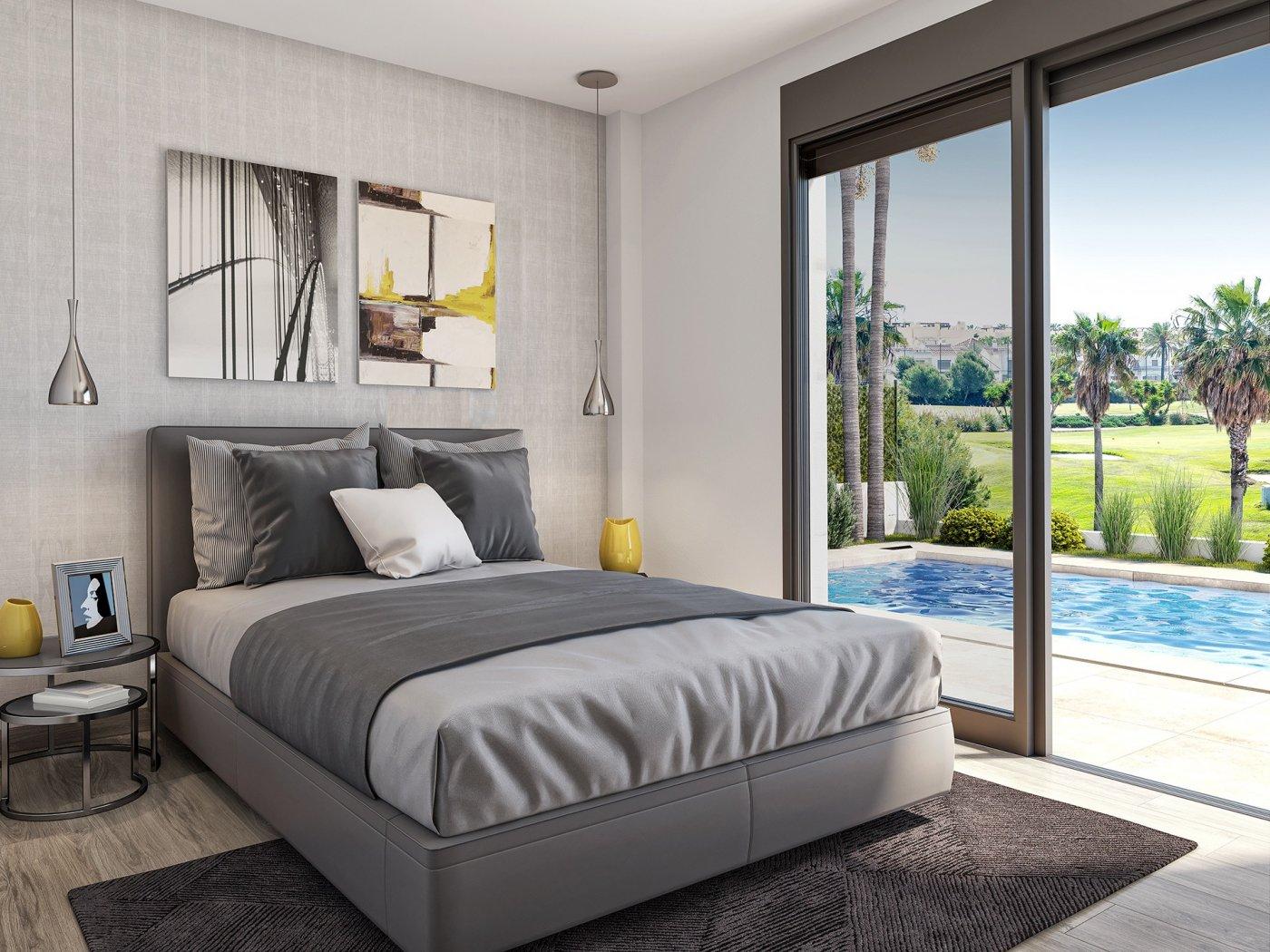 Villa de lujo en roda golf [amp;] beach resort - imagenInmueble7