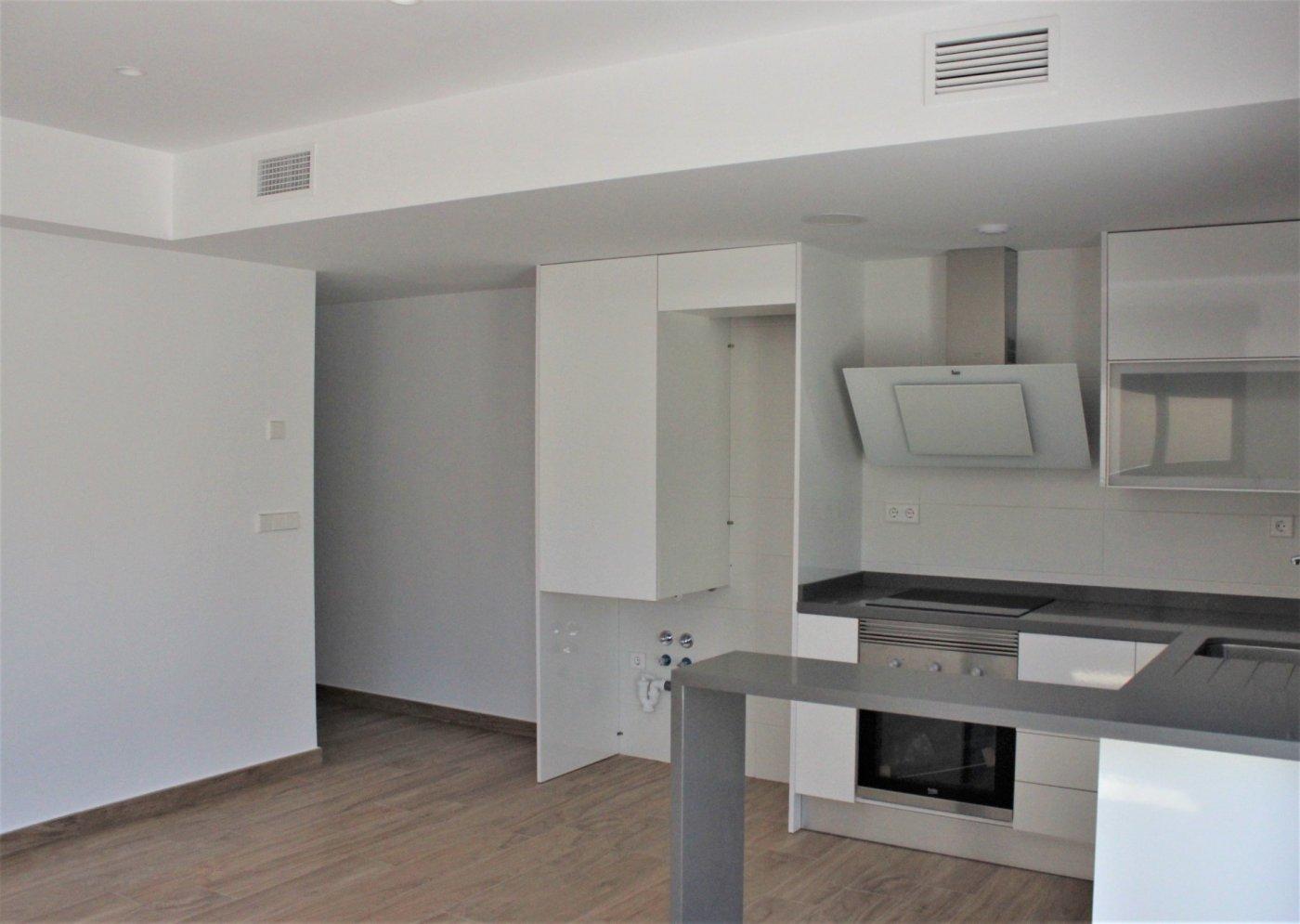 Moderno apartamento planta baja en el mojón - imagenInmueble5
