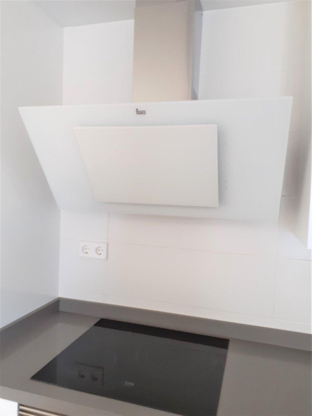 Moderno apartamento planta baja en el mojón - imagenInmueble6