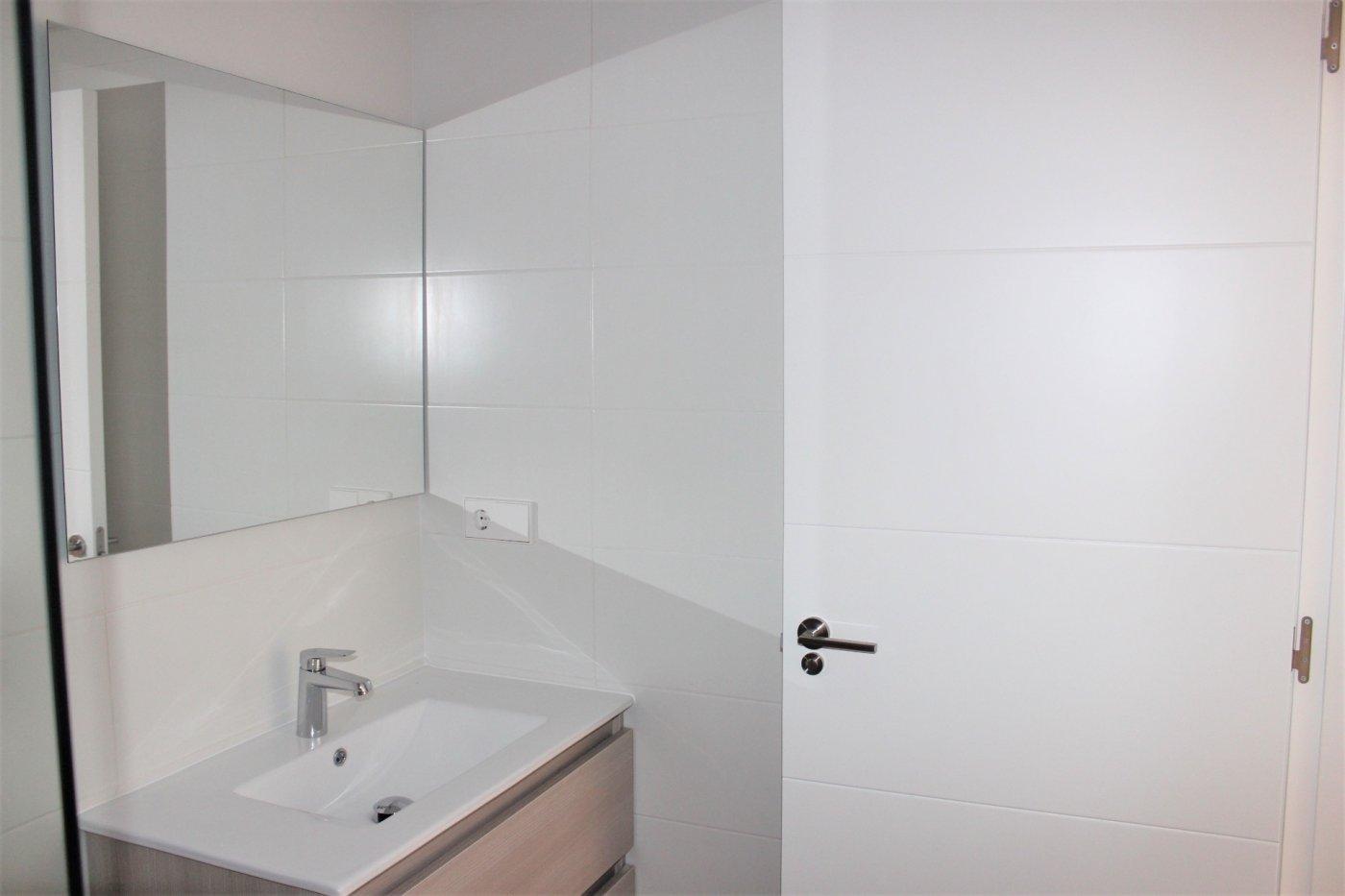Moderno apartamento planta baja en el mojón - imagenInmueble8