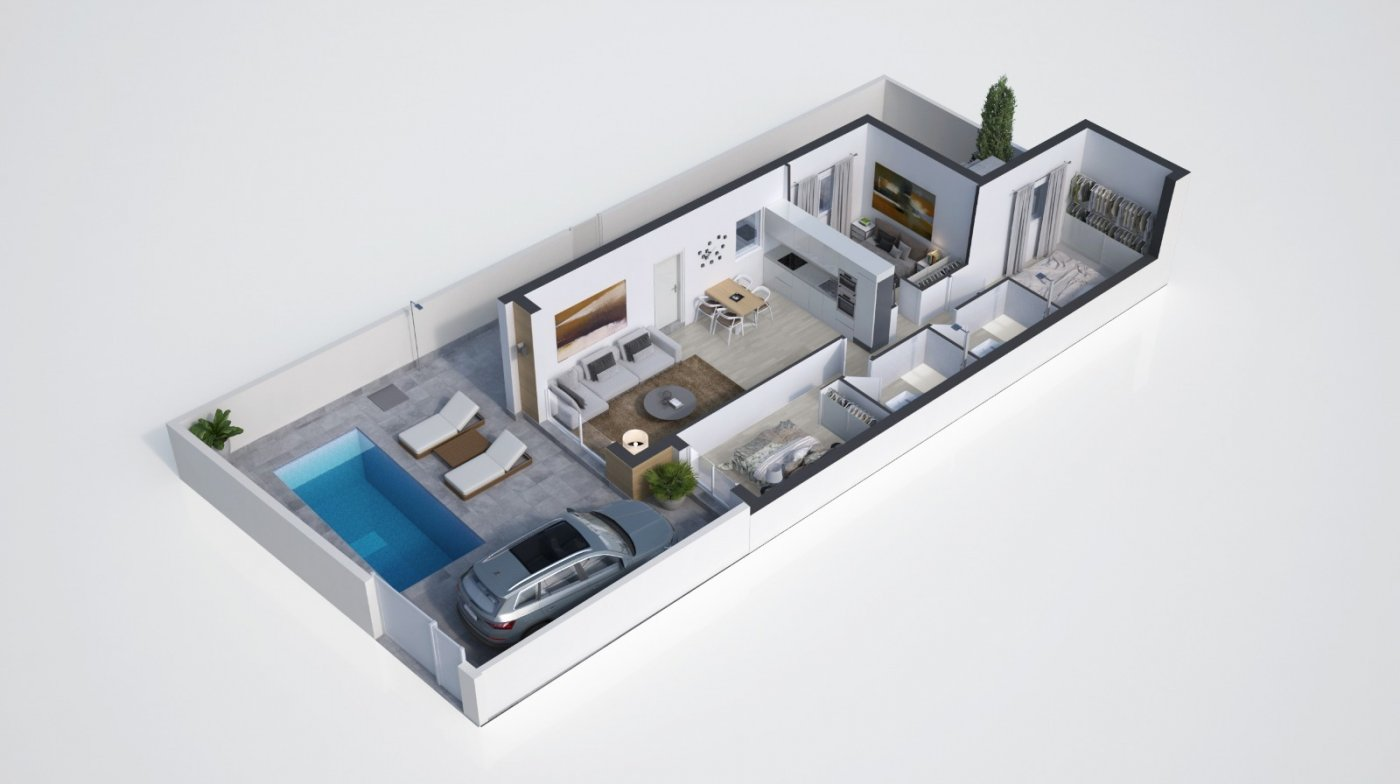 Villas modernas en avileses - imagenInmueble9