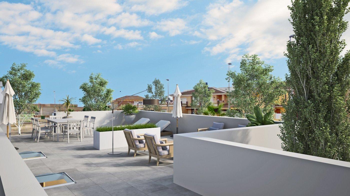 Villas modernas en avileses - imagenInmueble2