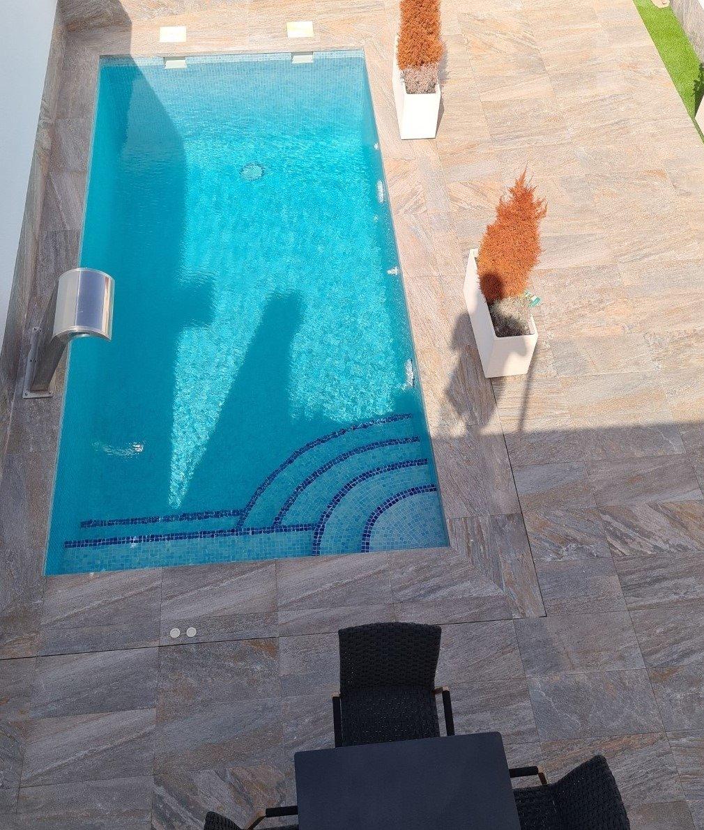 Villas modernas en avileses - imagenInmueble3