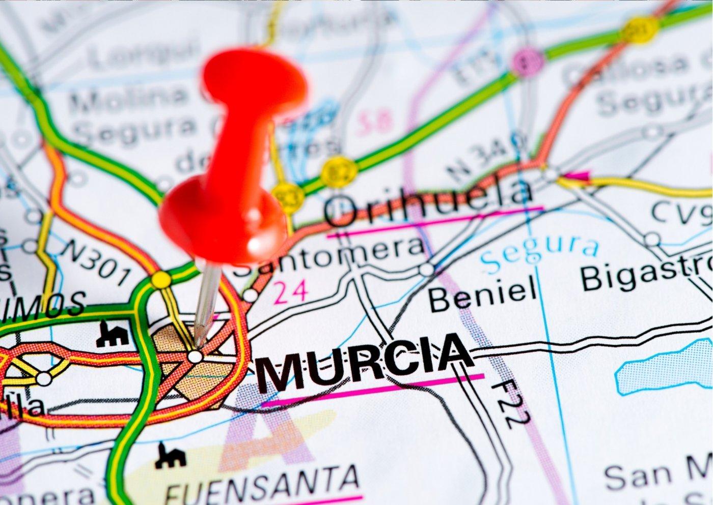 Gran terreno urbanizable en la arboleja - imagenInmueble7