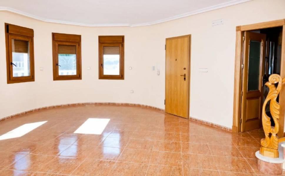 Venta de villa en torrevieja - imagenInmueble3