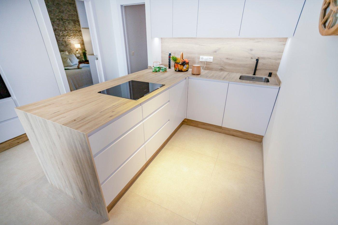 Apartamento moderno en san pedro del pinatar - imagenInmueble10