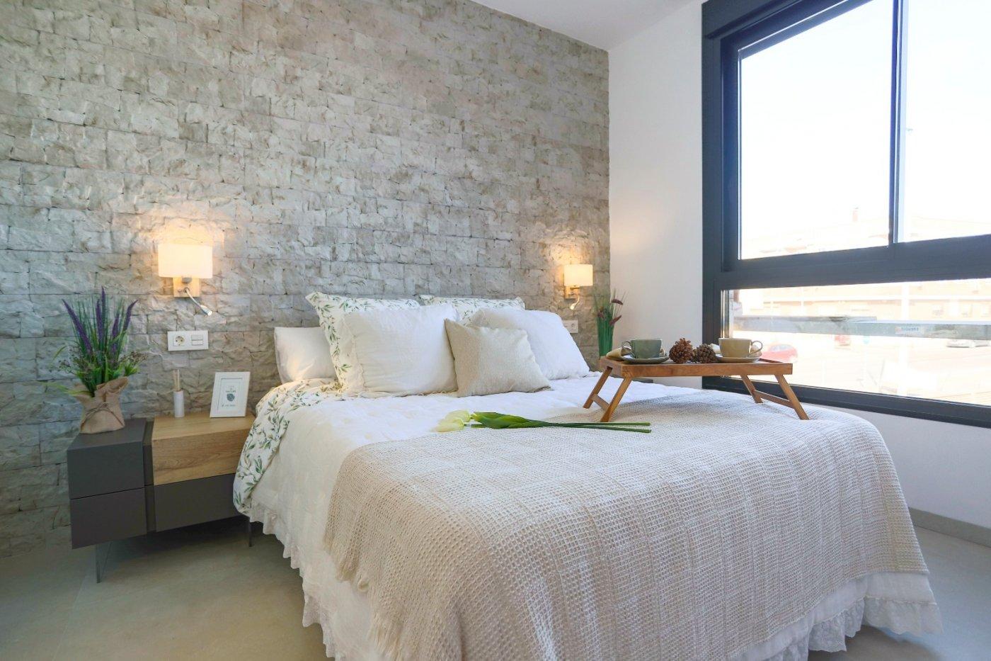 Apartamento moderno en san pedro del pinatar - imagenInmueble11