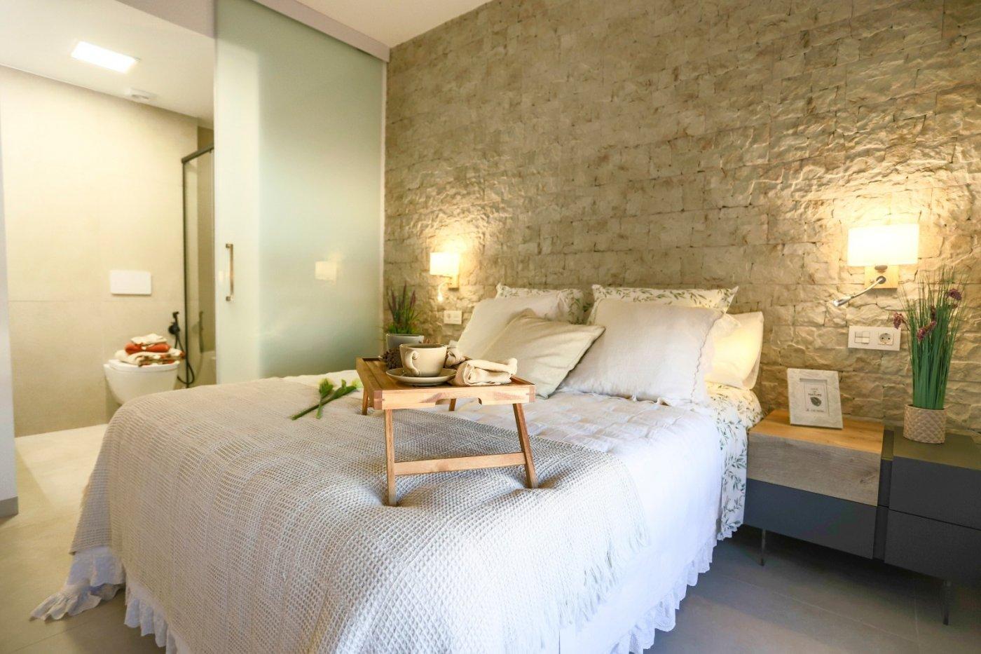 Apartamento moderno en san pedro del pinatar - imagenInmueble13