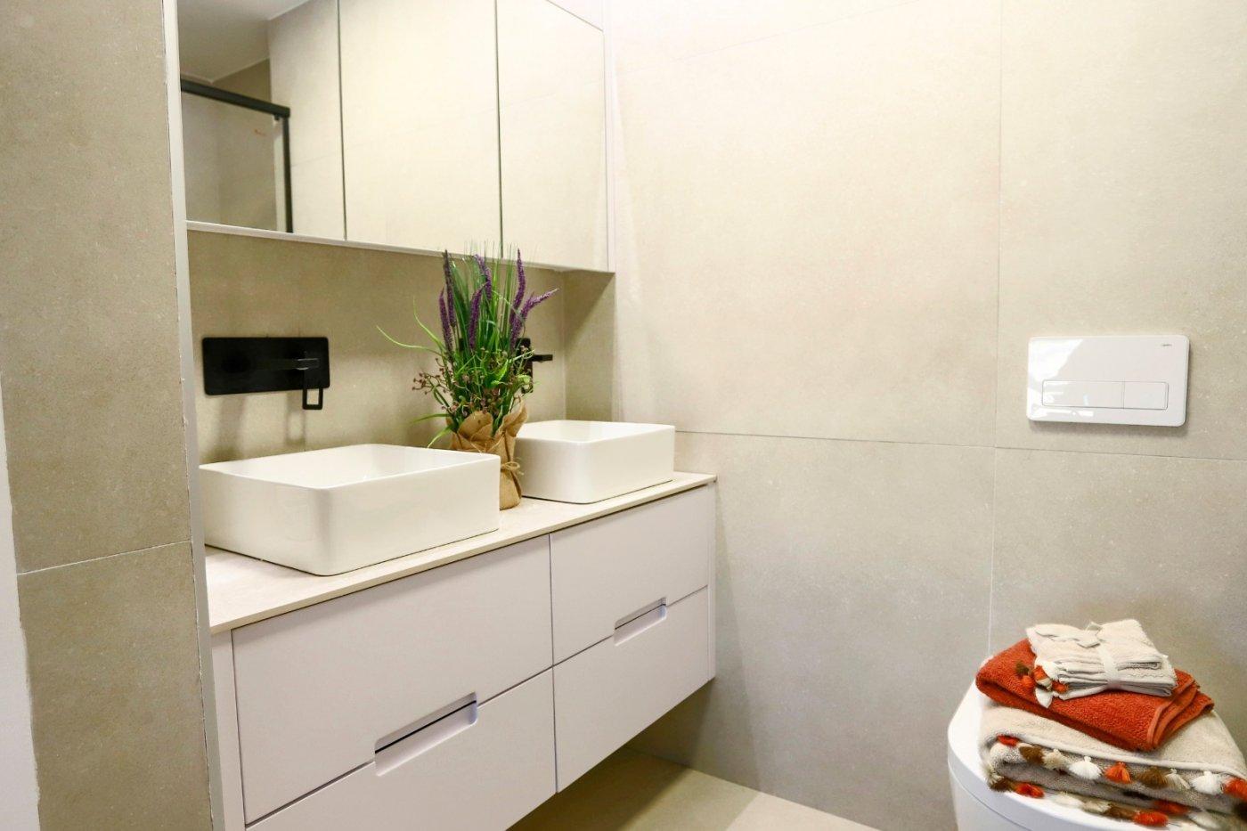 Apartamento moderno en san pedro del pinatar - imagenInmueble14