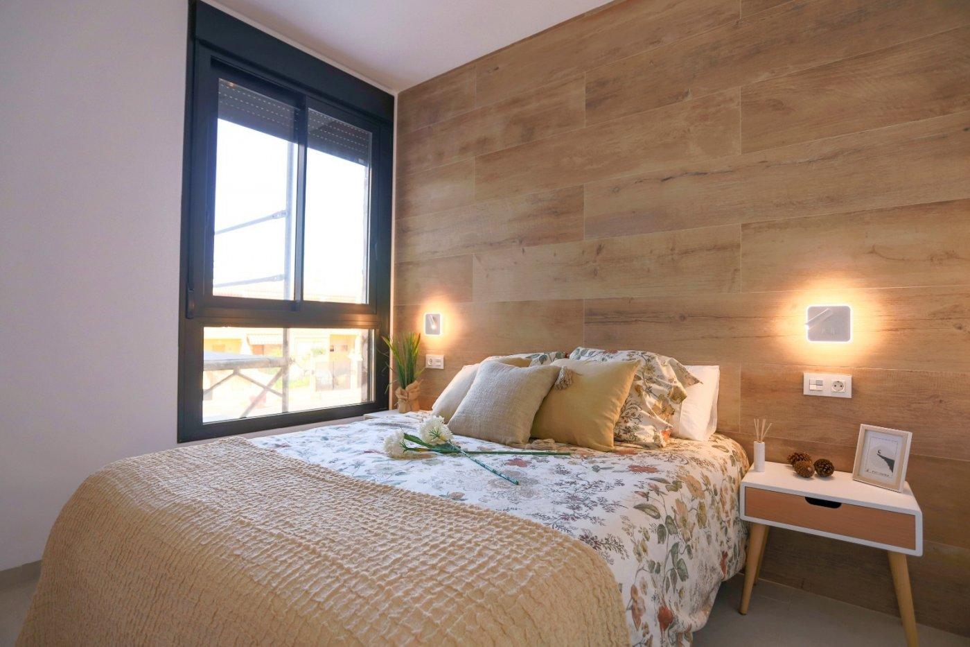 Apartamento moderno en san pedro del pinatar - imagenInmueble16