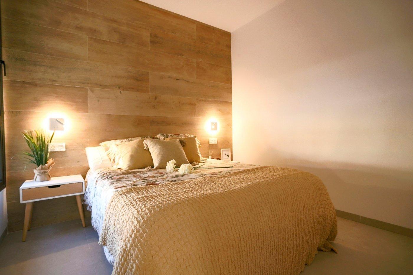 Apartamento moderno en san pedro del pinatar - imagenInmueble18