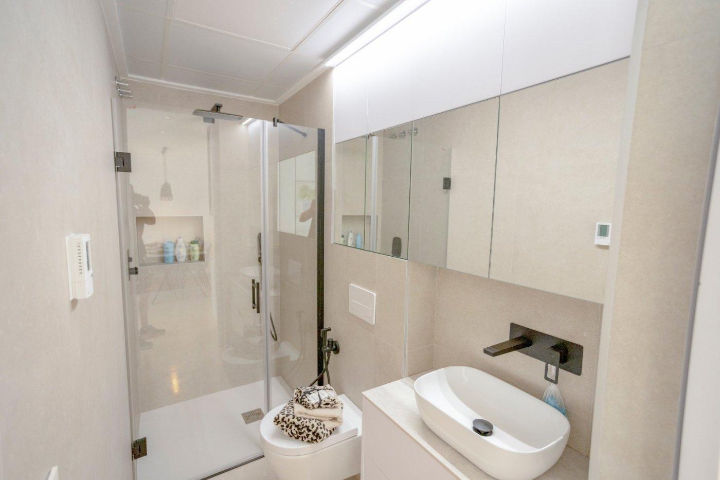 Apartamento moderno en san pedro del pinatar - imagenInmueble19