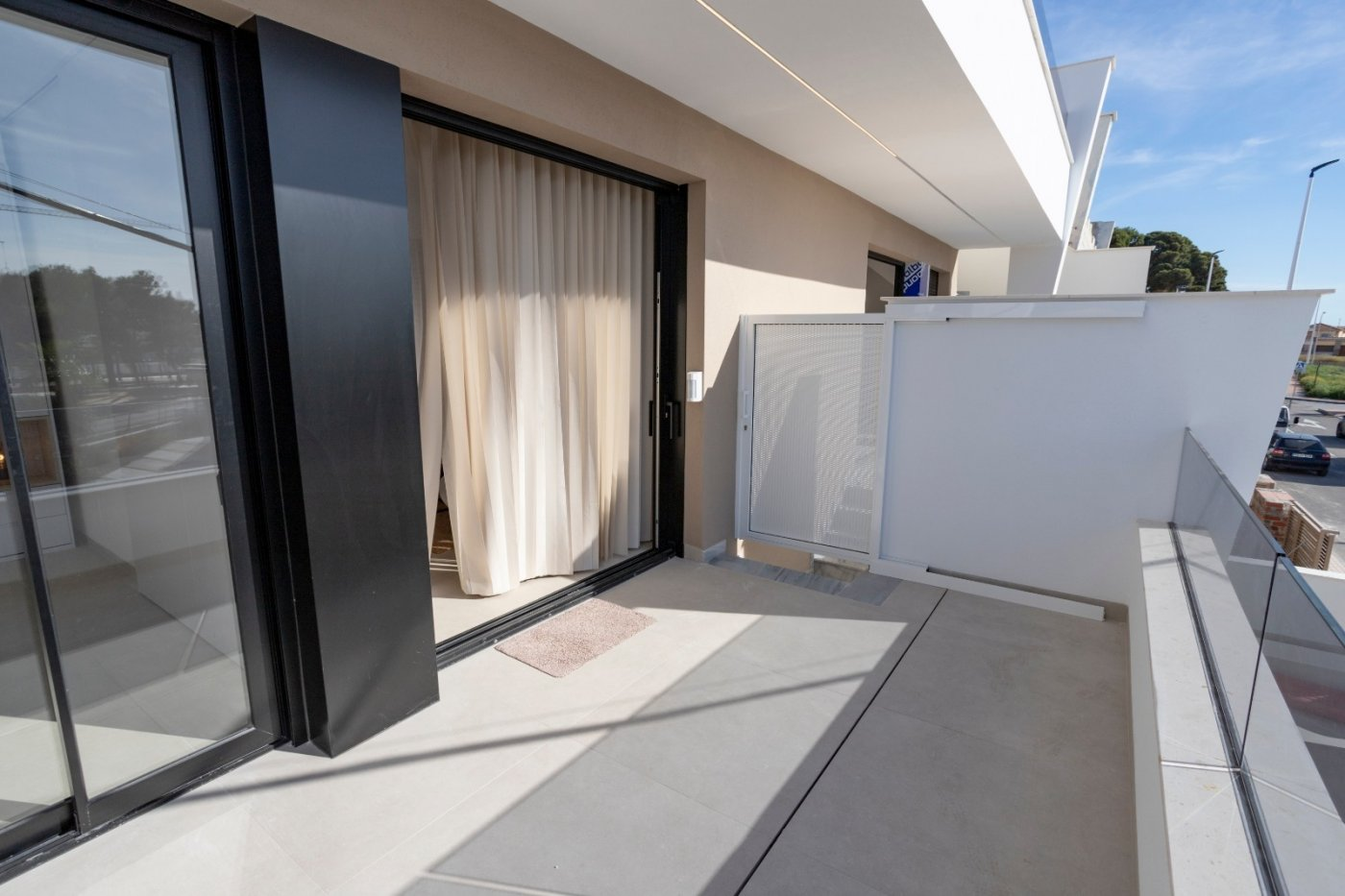 Apartamento moderno en san pedro del pinatar - imagenInmueble23
