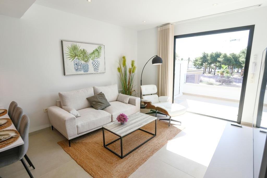 Apartamento moderno en san pedro del pinatar - imagenInmueble2