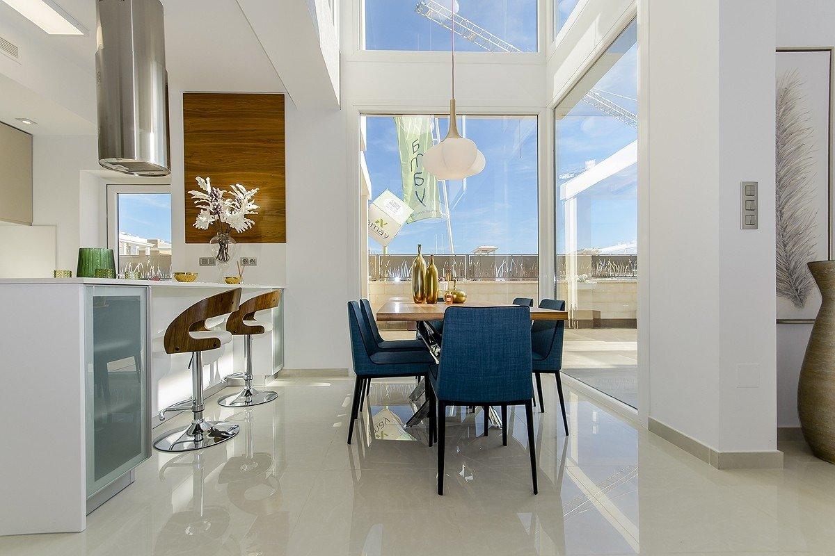 Villa de obra nueva en playa honda - imagenInmueble11