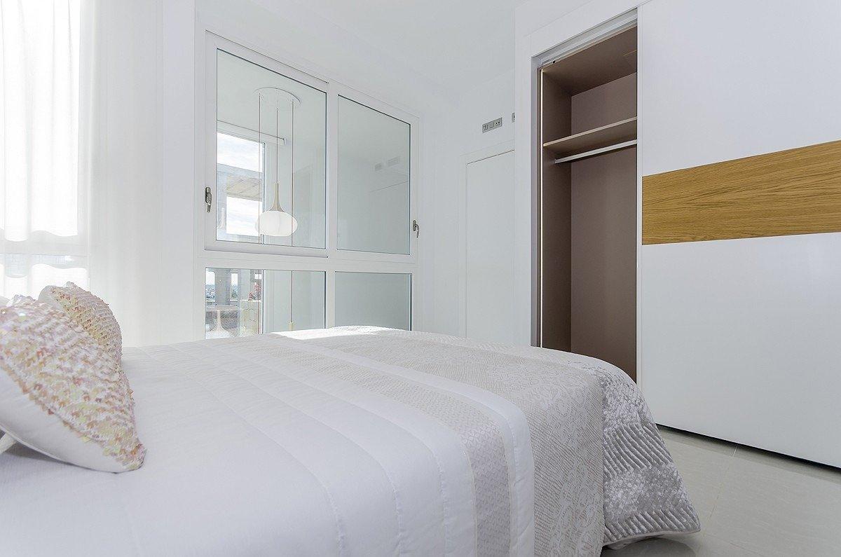 Villa de obra nueva en playa honda - imagenInmueble23
