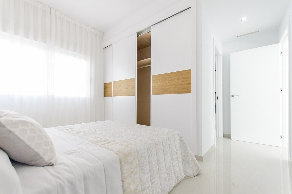 Villa de obra nueva en playa honda - imagenInmueble27