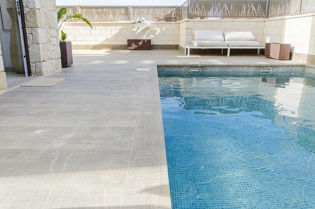 Villa de obra nueva en playa honda - imagenInmueble2
