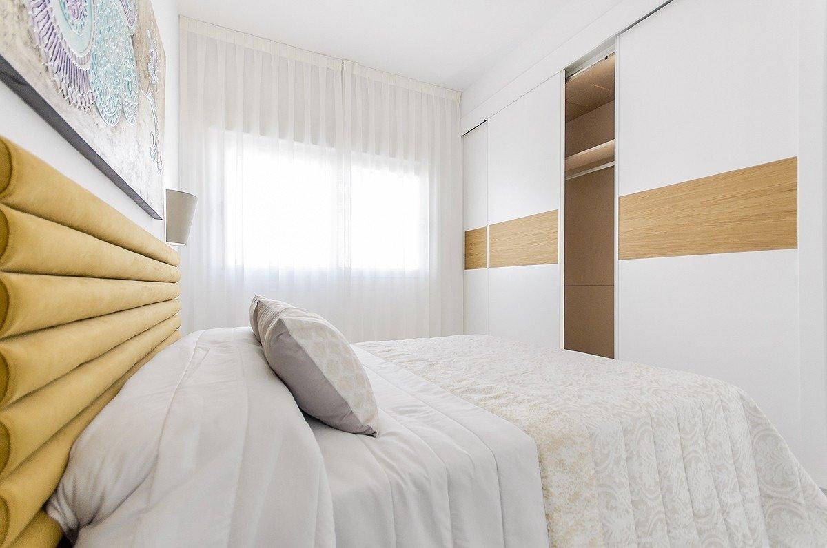Villa de obra nueva en playa honda - imagenInmueble30