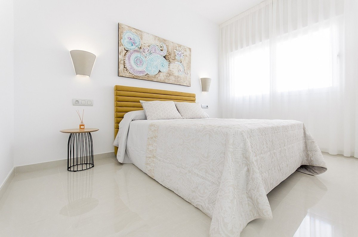 Villa de obra nueva en playa honda - imagenInmueble31