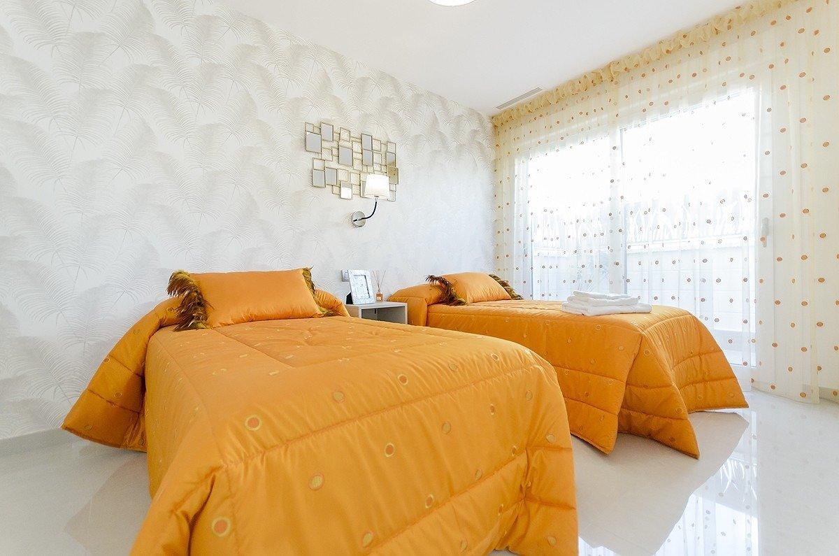 Villa de obra nueva en playa honda - imagenInmueble32