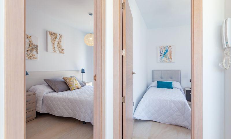 Nuevo residencial ubicado en la conocida urbanización de el raso - imagenInmueble9