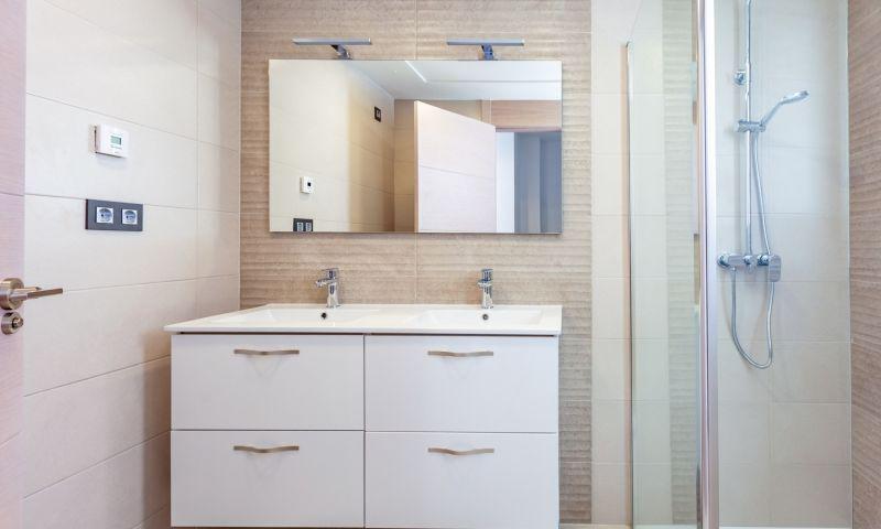 Nuevo residencial ubicado en la conocida urbanización de el raso - imagenInmueble3
