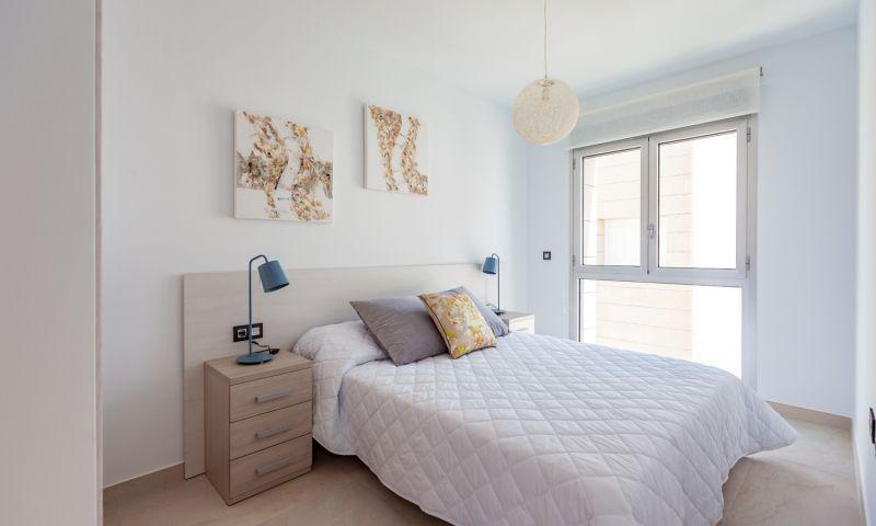 Nuevo residencial ubicado en la conocida urbanización de el raso - imagenInmueble7