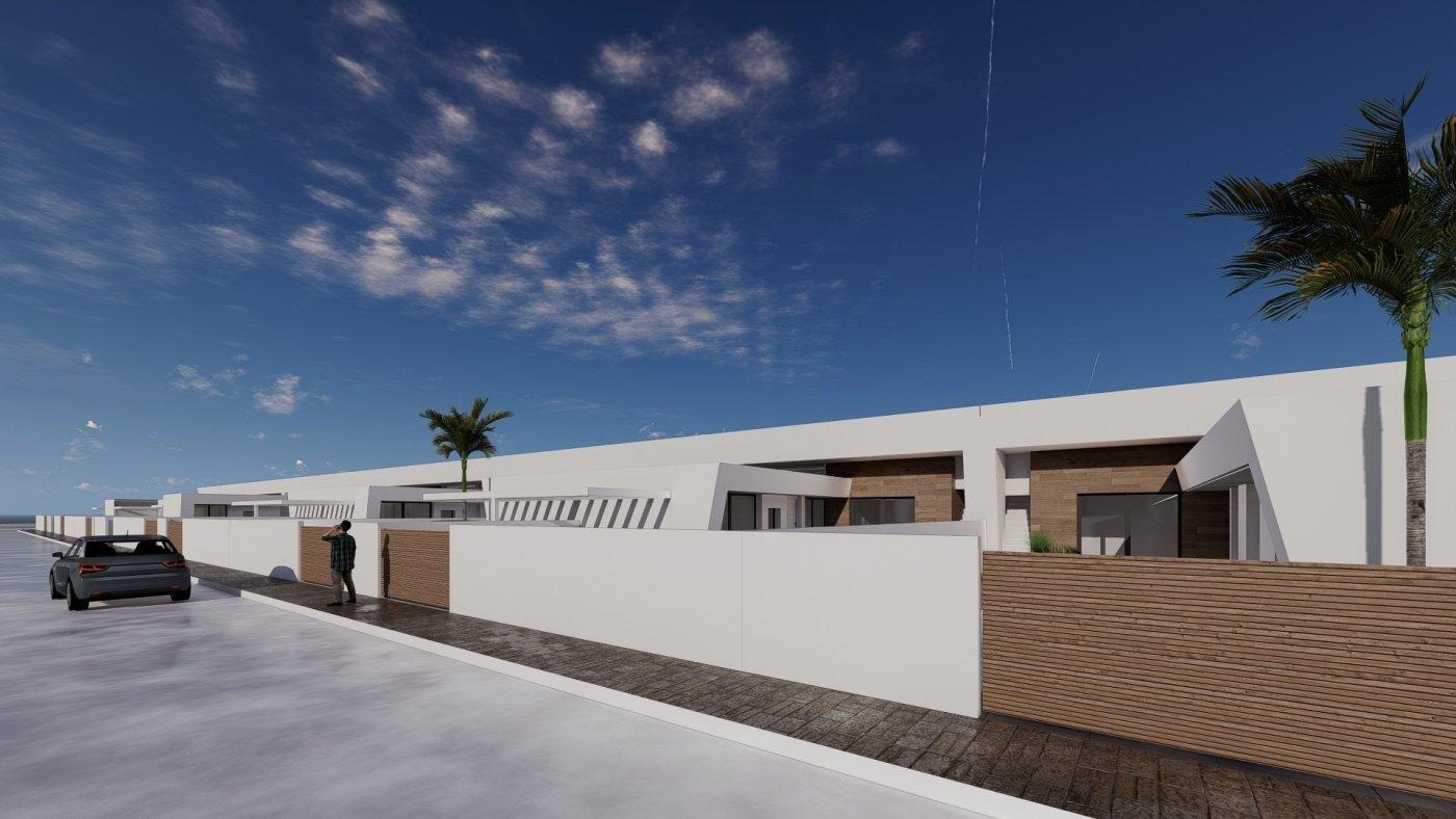 Nuevo residencial en roldÁn con piscina privada y solarium !!! - imagenInmueble1