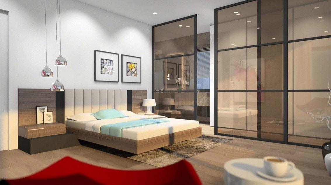 5 villas de lujo nuevas en ciudad quesada, costa blanca - imagenInmueble5