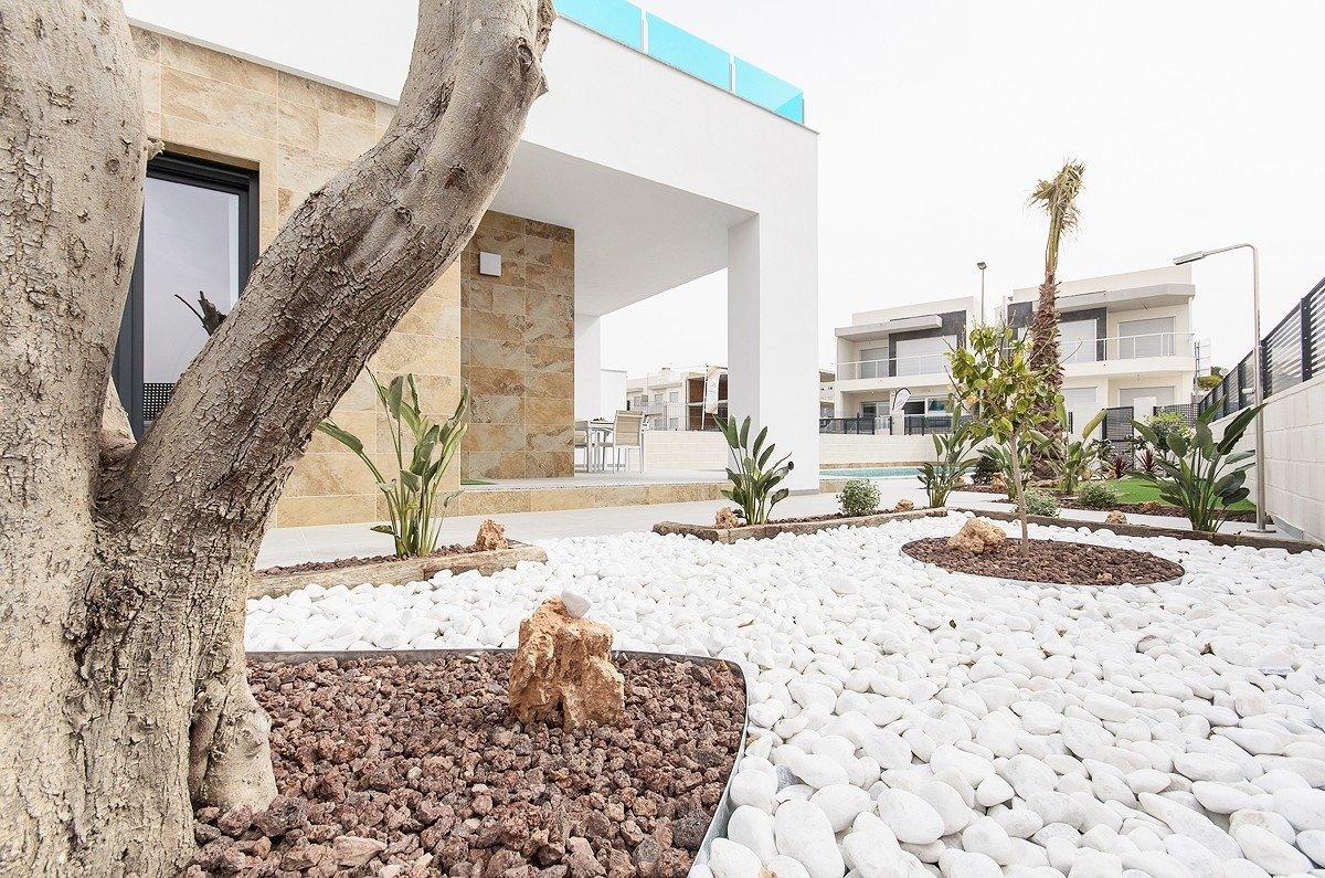 Venta de villa en benijofar - imagenInmueble4