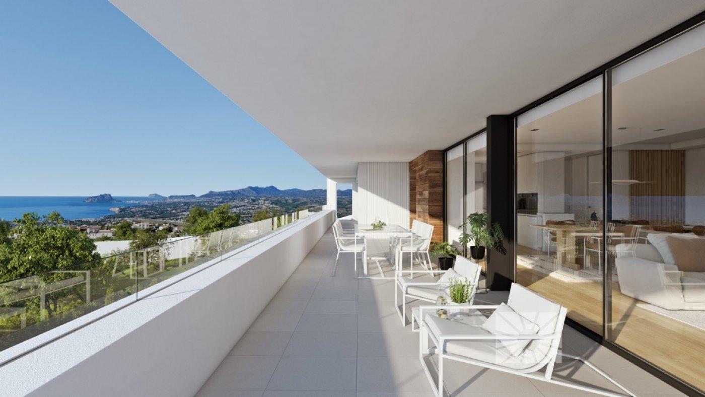 Villa moderna de lujo en venta en cumbres del sol - imagenInmueble2