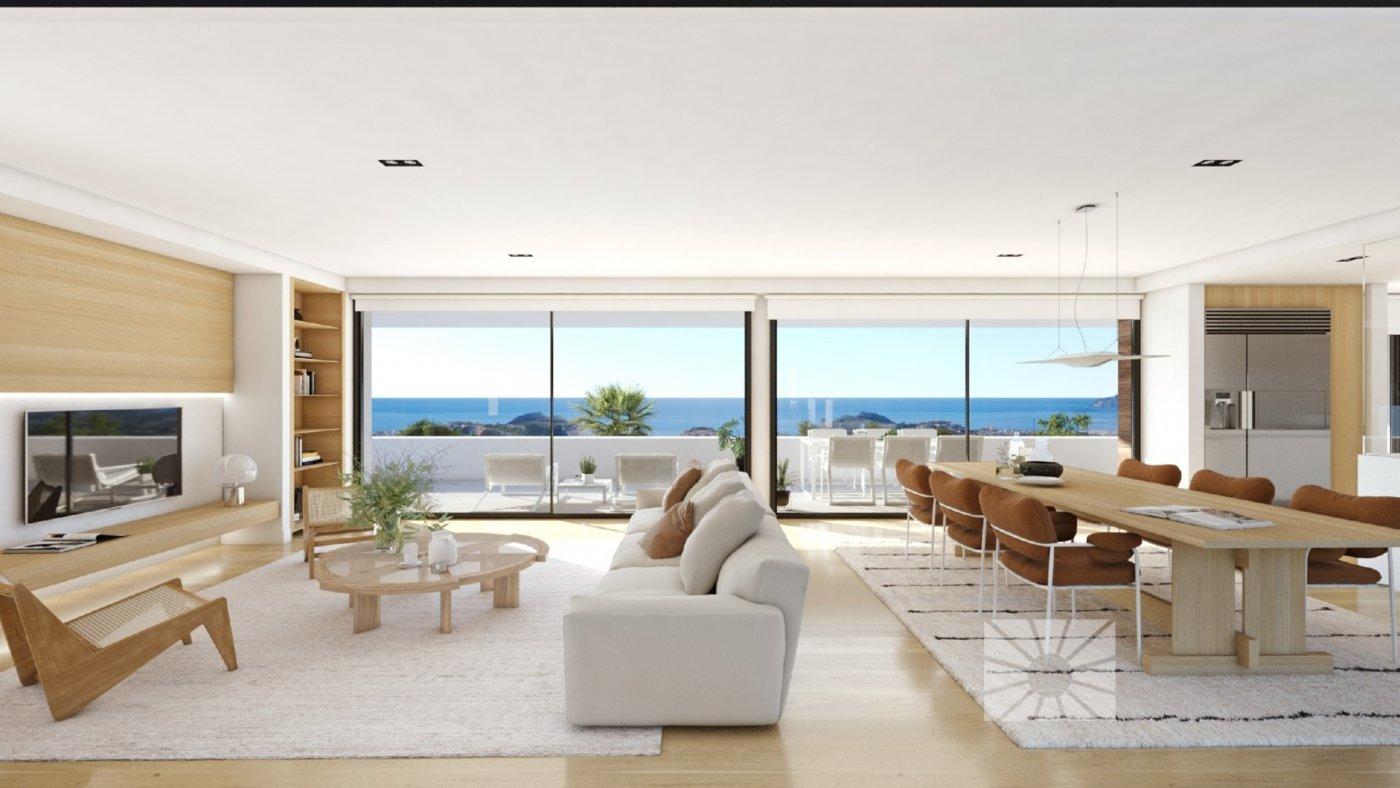Villa moderna de lujo en venta en cumbres del sol - imagenInmueble4
