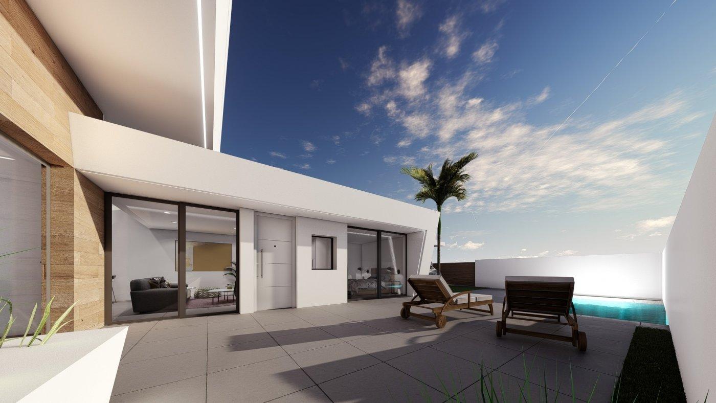Nuevo residencial en roldÁn con piscina privada y solarium !!! - imagenInmueble3
