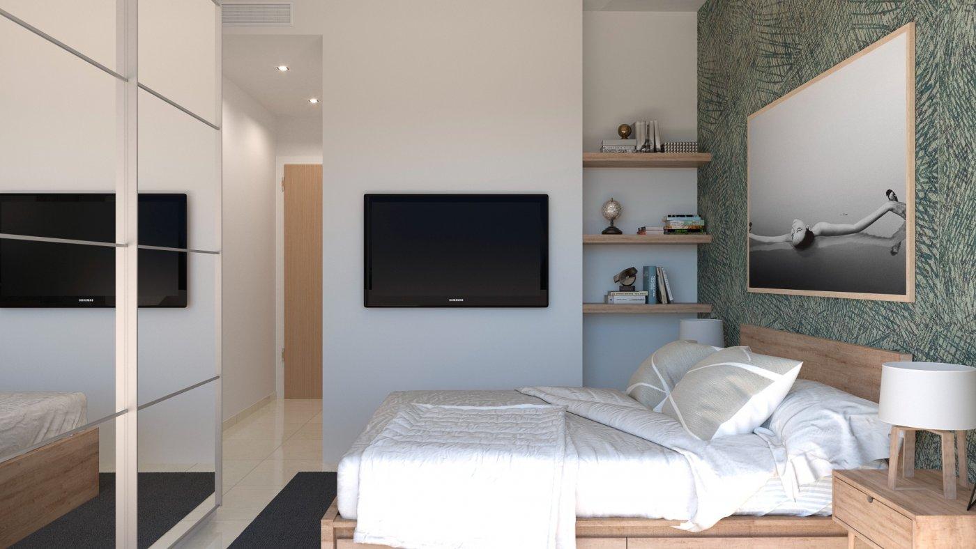 Nuevo residencial en san javier!!! - imagenInmueble9
