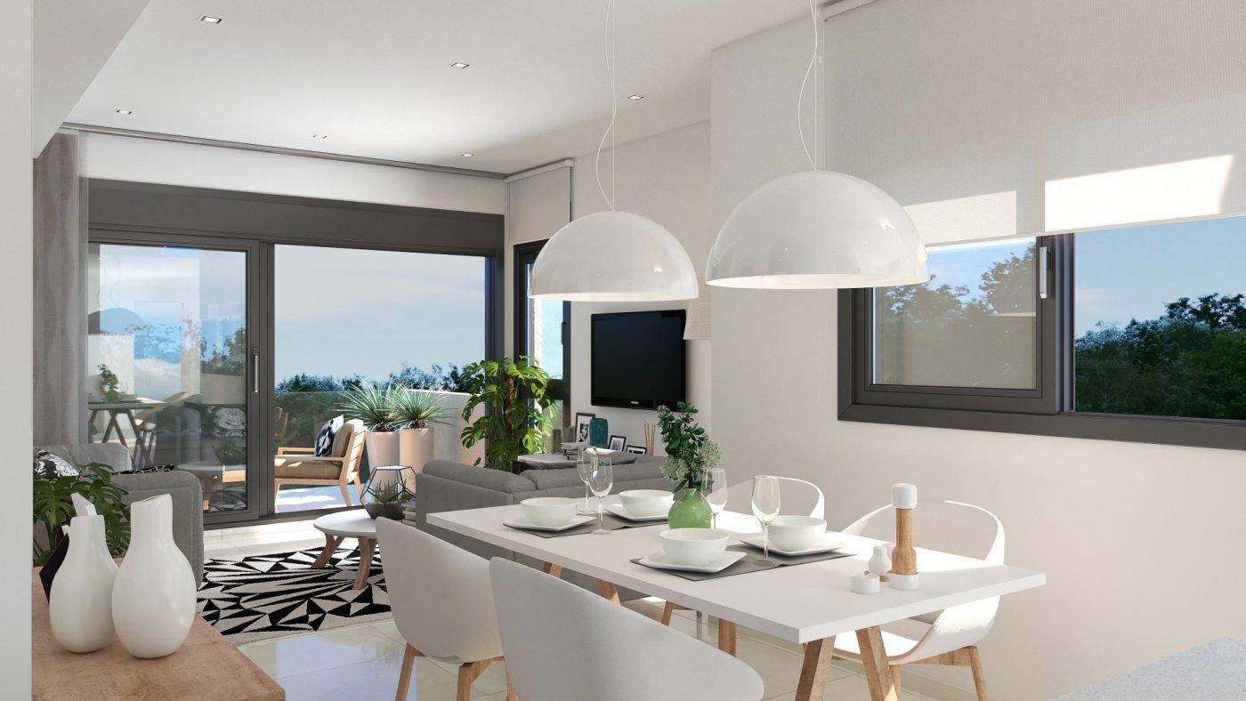 Nuevo residencial en san javier!!! - imagenInmueble6