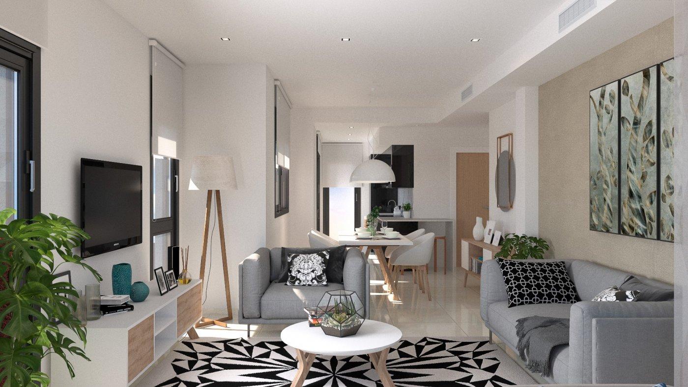 Nuevo residencial en san javier!!! - imagenInmueble8