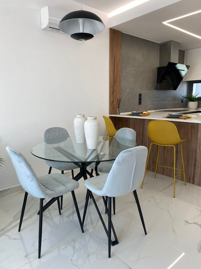 Nuevo complejo residencial en el raso (guardamar)!!! - imagenInmueble13
