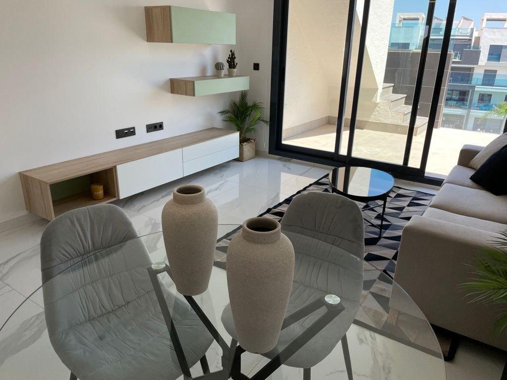 Nuevo complejo residencial en el raso (guardamar)!!! - imagenInmueble18