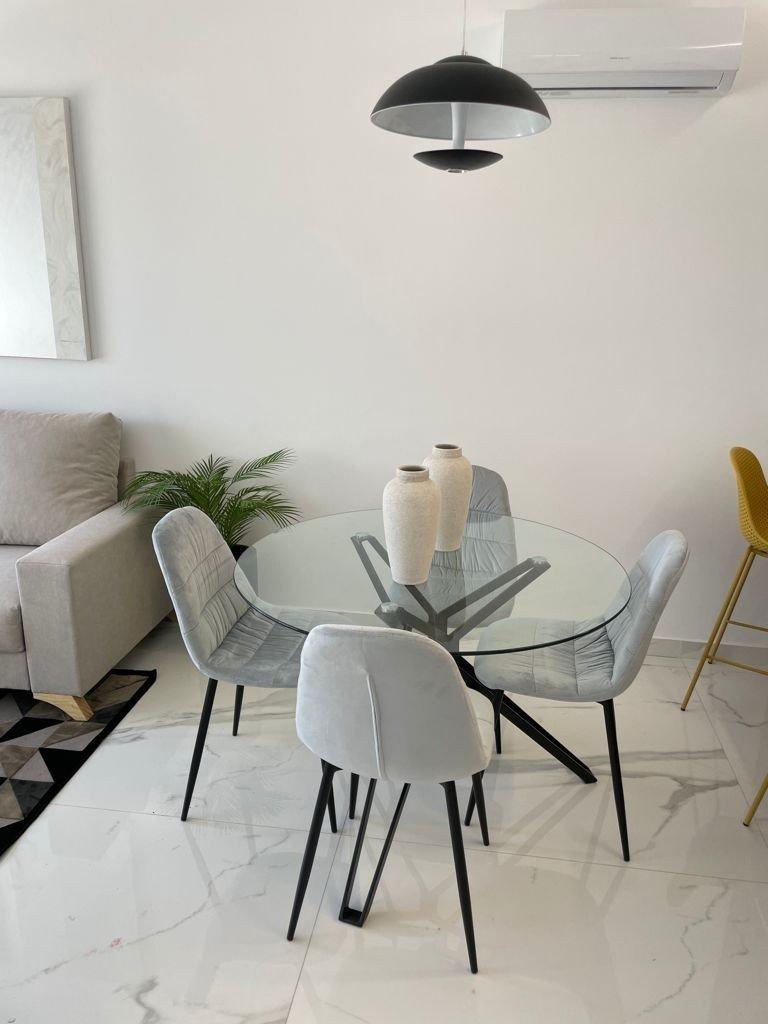 Nuevo complejo residencial en el raso (guardamar)!!! - imagenInmueble19