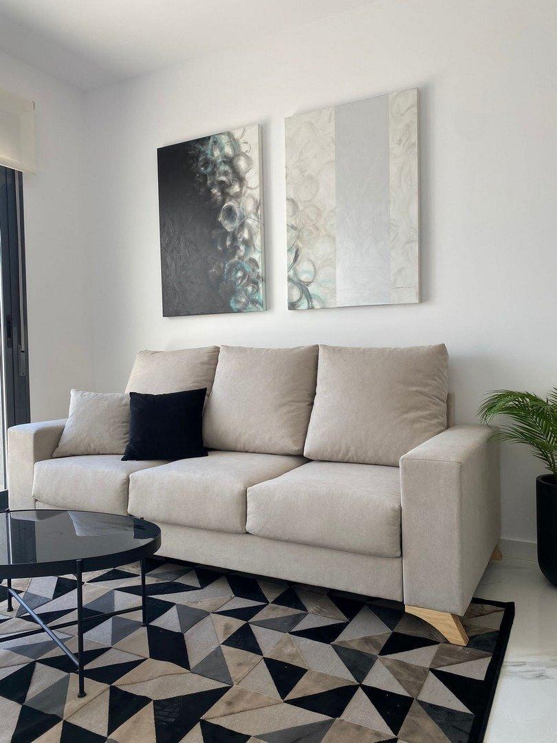 Nuevo complejo residencial en el raso (guardamar)!!! - imagenInmueble20